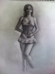 life drawing_PaulPalcko